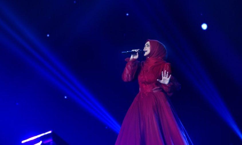 Konsert Dato Sri Siti Nurhaliza on Tour 2019: Ada Apa Dengan Siti?
