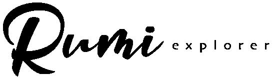 Rumi Explorer