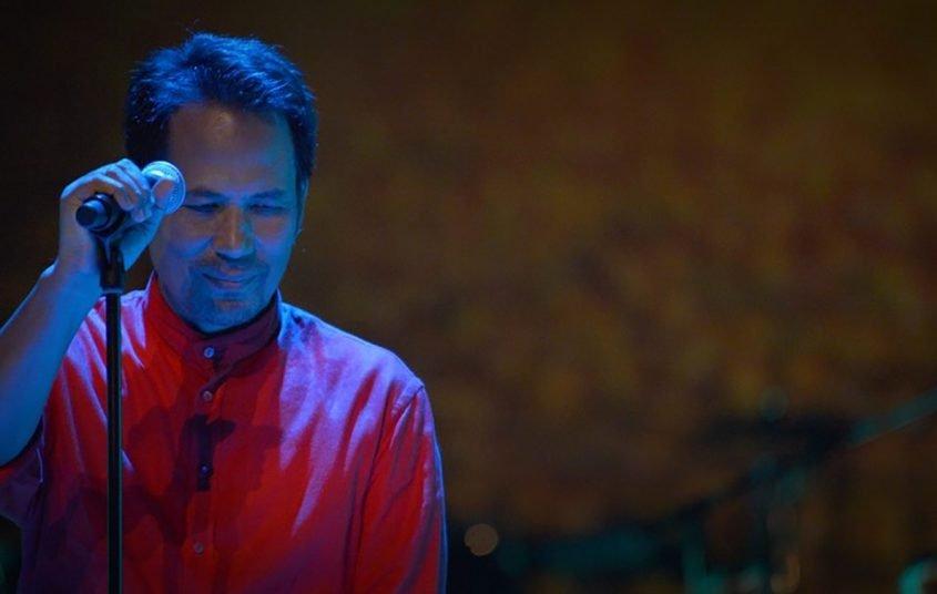 7 Lagu Yang Rupanya Dicipta M Nasir Yang Patut Ada Pada Konsert Hikayat