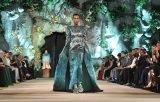 Elegan Bunga Tanjung Selangor Modest Fashion
