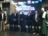 Nilai Kesopanan dan Kesusilaan Gen Z Rapuh, Nurflix.TV Lahirkan Nurkids & Turath